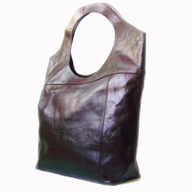 Handbag, Shoulder Bag